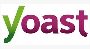 Sitemap for each language Yoast SEO