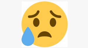 Remove WordPress emoji's