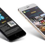 LPGas Cambodia Website Design 3
