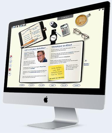 Website Design Editing, Writing, Proofreading