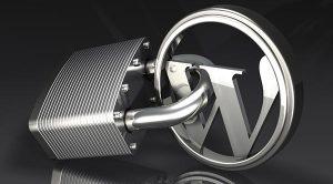 To do or not to do: change WordPress login url