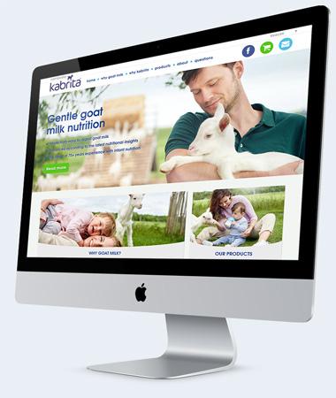 Website Kabrita Goat Milk Formula Cambodia
